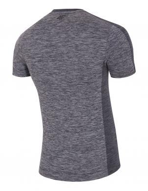 Vīriešu krekls TSMF005  4F
