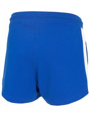 Sieviešu zili šorti SKDD003 4F