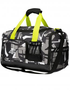 Krāsaina sporta soma 4F