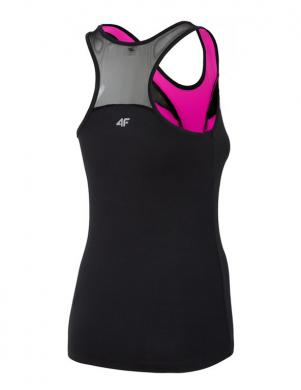 Sieviešu sporta krekls TSDF202 4F