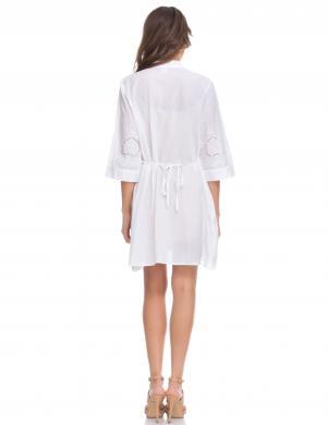 Balta sieviešu kleita DIVINE