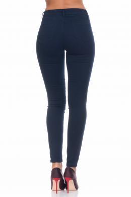 TANTRA zili sieviešu džinsi