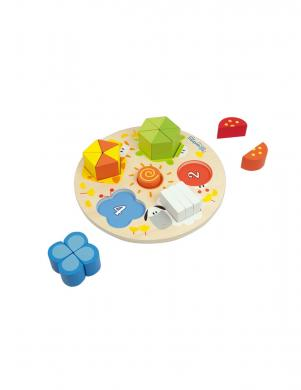 ANDREU TOYS attīstības rotaļlieta