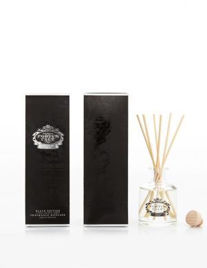 PORTUS CALE Black Edition mājas aromāts ar nūjiņām 100 ml