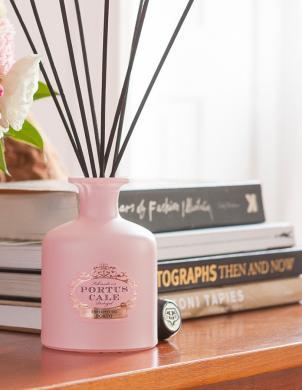 PORTUS CALE Rosé Blush mājas aromāts ar nūjiņām 250 ml