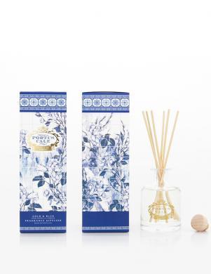 PORTUS CALE Gold&Blue mājas aromāts ar nūjiņām 100 ml