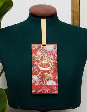 PORTUS CALE Noble Red aromātisks maisiņš