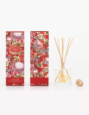 PORTUS CALE Noble Red mājas aromāts ar nūjiņām 100 ml