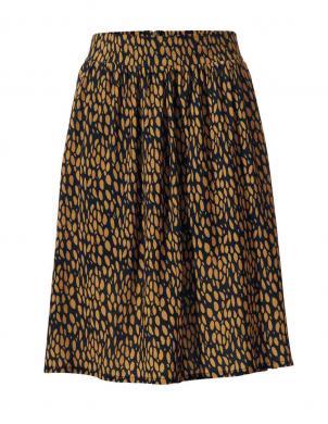 ASHLEY BROOKE krāsaini stilīgi sieviešu svārki