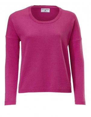 Violets sieviešu džemperis RICK CARDONA