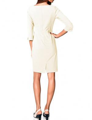S. MADAN stilīga sieviešu kleita