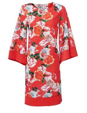 Krāsaina skaista kleita RICK CARDONA