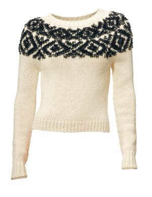HEINE krāsains sieviešu džemperis
