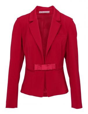 Sarkans sieviešu kostīms ASHLEY BROOKE