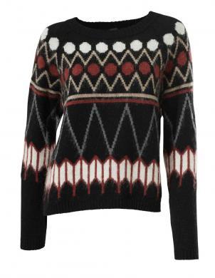 HEINE - BEST CONNECTIONS stilīgs krāsainas sieviešu džemperis
