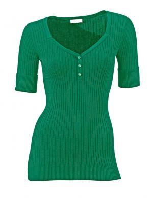 CLASS INTERNATIONAL skaista zaļas krāsas sieviešu blūze