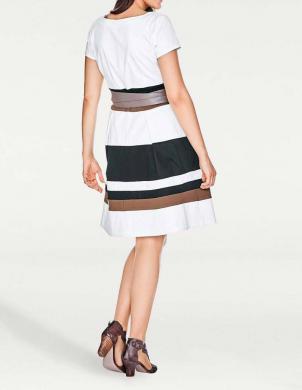 Eleganta sieviešu kleita ASHLEY BROOKE