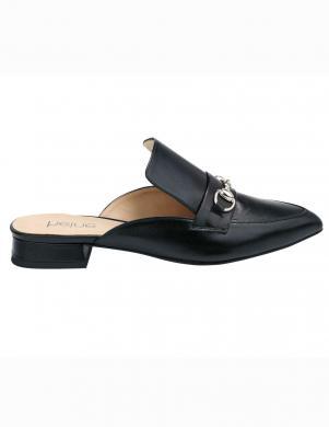 Melni sieviešu apavi HEINE