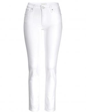 Balti sieviešu džinsi CROSS