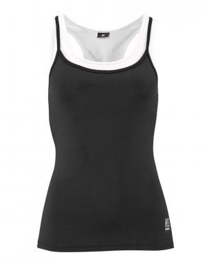H.I.S. sieviešu sporta krekls