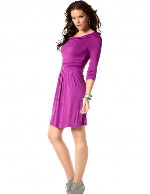 LAURA SCOTT violeta kleita