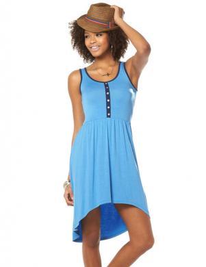 AJC zila sieviešu kleita