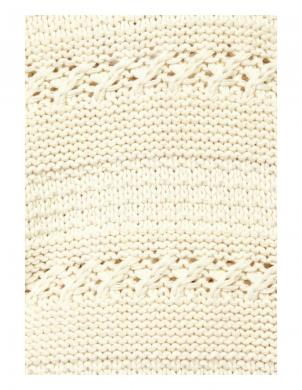MARC O'POLO krēmīgas krāsas skaists sieviešu džemperi