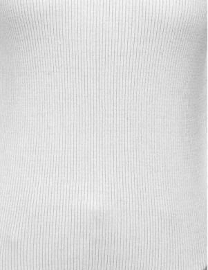Balts sieviešu džemperis TAMARIS