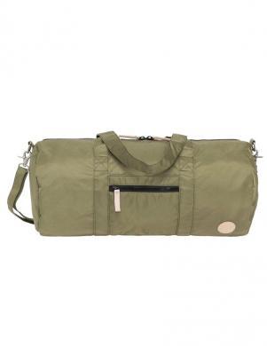 ENTER zaļa sporta soma