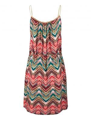 BUFFALO krāsaina stilīga kleita