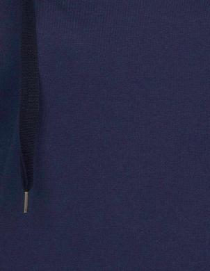 Zila sieviešu kleita BENCH