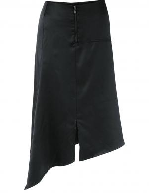 Melni stilīgi svārki HEINE