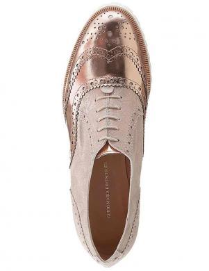 Rozā ādas sieviešu apavi GUIDO MARIA KRETSCHMER