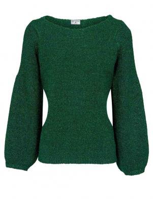 Zaļš sieviešu džemperis RICK CARDONA