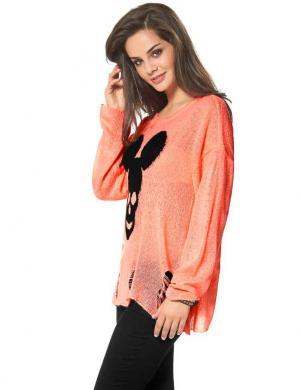 AJC oriģināls sieviešu džemperis