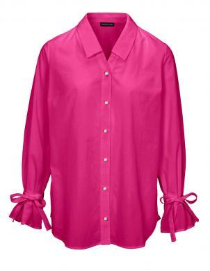 Rozā sieviešu krekls PATRIZIA DINI