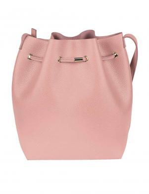 Rozā sieviešu soma HEINE