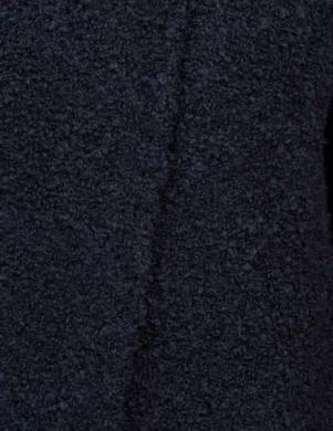 TAMARIS tumši zils sieviešu kardigans