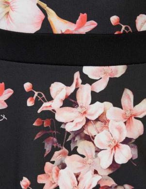 Krāsaina skaista kleita MELROSE