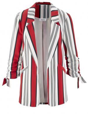 Krāsaina sieviešu jaka HEINE