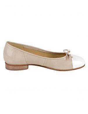 GABOR smilšu krāsas sieviešu apavi