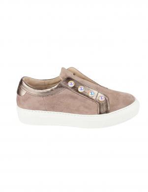 GABOR rozā sieviešu brīva laika apavi