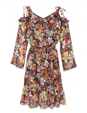 Krāsaina skaista kleita HEINE - BEST CONNECTIONS