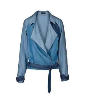 COP. COPINE džinsa sieviešu jaka