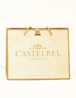 PORTUS CALE dāvanu maisiņš mazs
