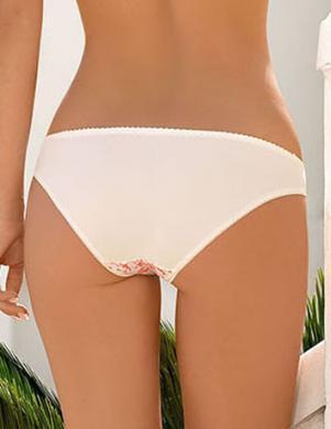 Panties Patience Cleveland nudes (69 fotos) Hot, Instagram, lingerie