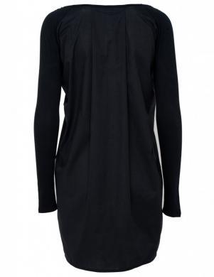 Beaumont Organic sieviešu kleita