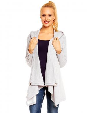 LENTAL sieviešu jaka