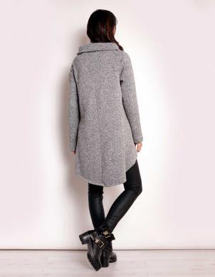 INFINITE YOU stilīga sieviešu jaka