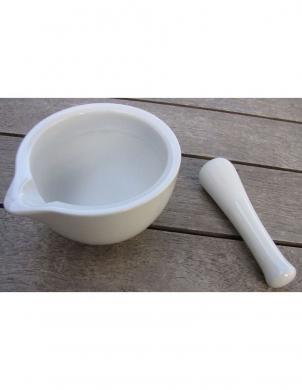 FOOD FOR FUN keramiska stampa 10,5 cm